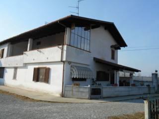 Foto - Villa Strada Vecchia Livorno 20, Cigliano