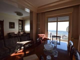 Foto - Appartamento via Empedocle 111, Centro città, Agrigento