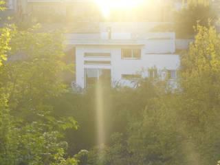 Foto - Villa Strada Provinciale di Castel Rigone, Passignano sul Trasimeno