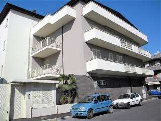 Foto - Appartamento via Giovanni Boccaccio, Crispano