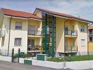 Appartamento Vendita San Giorgio Canavese