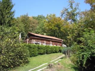 Foto - Rustico / Casale, da ristrutturare, 400 mq, Borgosesia
