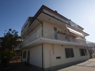 Foto - Quadrilocale via Tirino 419, Fontanelle, Pescara