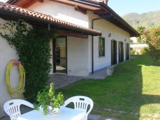 Foto - Villa via Argentera, Villar San Costanzo