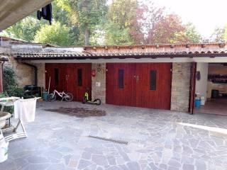 Foto - Villa via Salnitro, Carobbio degli Angeli