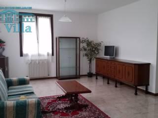 Photo - 3-room flat via Busiago 35, Campo San Martino