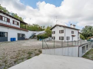Foto - Villa via di Riosto 1-2, Pianoro