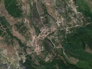 Foto - Terreno agricolo in asta a Giffoni Valle Piana