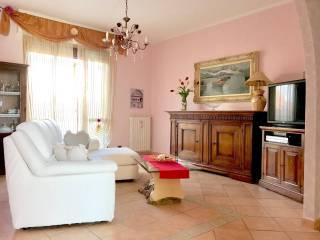 Foto - Appartamento via Cristoforo Colombo, San Donato - Ospedale, Arezzo