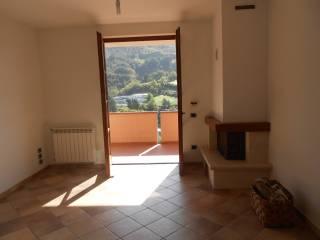 Foto - Quadrilocale via Poggiole 8, Vernio