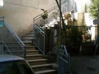 Foto - Bilocale via G  d'Orvè 4, Castelforte