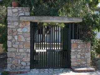 Foto - Villa via Trimoletto, Baia Domizia Sud, Cellole