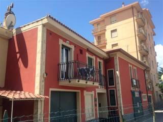 Foto - Bilocale nuovo, primo piano, Vallecrosia