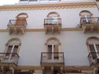Foto - Palazzo / Stabile via San Gaetano, Centro Storico, Catania