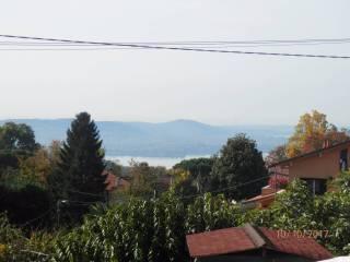 Foto - Trilocale buono stato, piano terra, Barasso