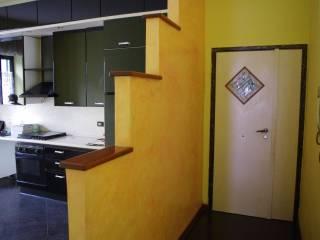 Foto - Appartamento viale Aldo Moro 29, Spinazzola