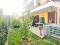 Foto - Quadrilocale via Indipendenza, Chieve