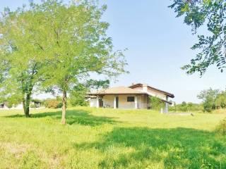 Foto - Villa via Gorizia 11, Corona, Mariano del Friuli