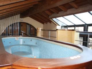 Foto - Villa via Dante Alighieri, Flaibano
