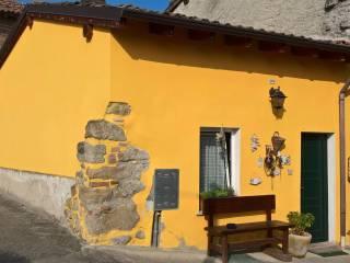 Foto - Loft / Open Space via Circonvallazione 6, Carezzano