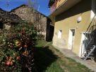 Rustico / Casale Vendita Monastero di Lanzo
