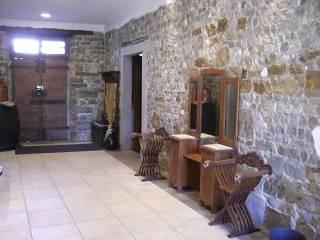 Foto - Rustico / Casale via del Cristo, Manzinello, Manzano