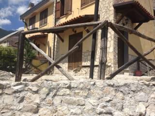 Foto - Villa Strada Regionale Vestina Sarentina, I Cerri, Rocca di Cambio