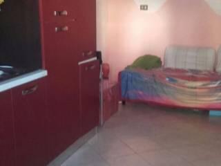 Foto - Casa indipendente 40 mq, buono stato, San Piero, Pisa
