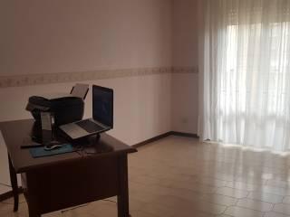 Foto - Appartamento via Alessandro Manzoni, Erice