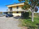 Villa Vendita Centallo