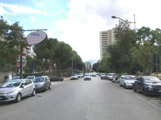 Foto - Appartamento viale Boris Giuliano 3, Libertà - Villabianca, Palermo