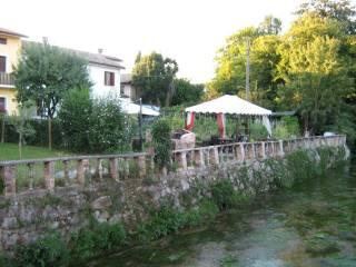 Foto - Rustico / Casale via dei Castelli 11, Strassoldo, Cervignano del Friuli