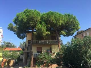 Foto - Quadrilocale via della Prora 32, Punta Marina, Ravenna