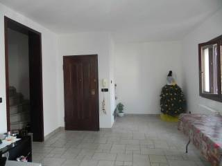 Foto - Appartamento via calabria, Brindisi