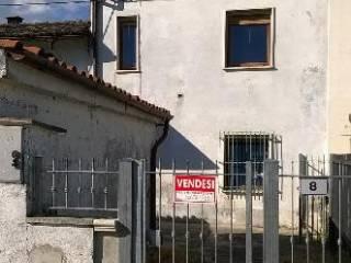 Foto - Casa indipendente 145 mq, Sarmato