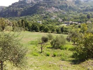 Foto - Villa contrada simigliano, Castroreale