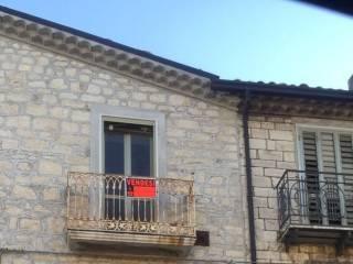 Foto - Appartamento via Guglielmo Marconi, Matrice
