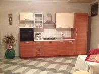 Appartamento Affitto Montemiletto