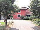 Villa Vendita Fara Novarese