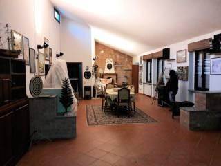 Foto - Palazzo / Stabile via Santa Maria, Tonco