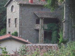 Foto - Rustico / Casale Strada Comunale di Ferraio 42, Ferrano, Pelago