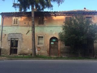 Foto - Rustico / Casale via Flaminia Romana, Otricoli