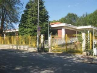 Foto - Terreno edificabile residenziale a San Gillio