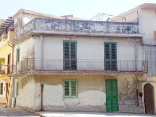 Foto - Casa indipendente via Camaro, Gonzaga, Messina