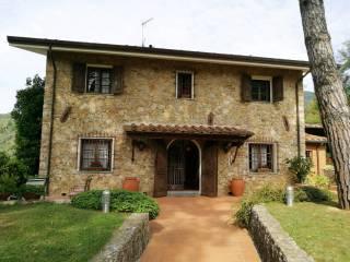 Foto - Rustico / Casale via Cannoreto, Capezzano Pianore, Camaiore