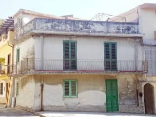 Foto - Casa indipendente via Camaro, San Luigi, Messina