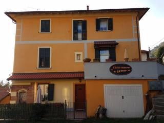 Foto - Palazzo / Stabile via Vittorio Emanuele 61, Miazzina