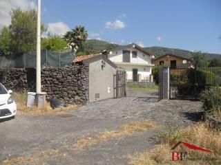 Foto - Villa via Cavotta, Zafferana Etnea