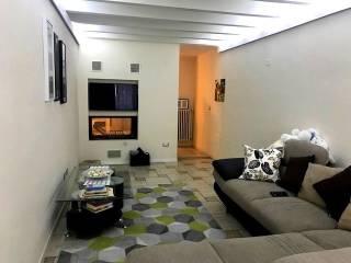 Foto - Casa indipendente 120 mq, ottimo stato, Castenedolo