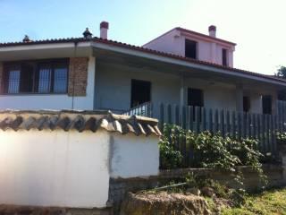 Foto - Villa via del Pascolo 35, Castelnuovo di Porto